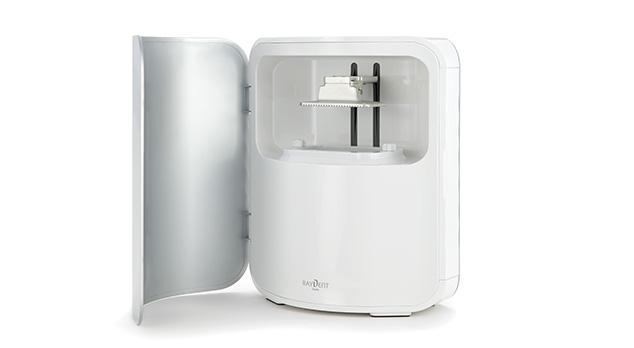 RAYDENT Printer